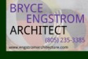Engstrom-Architect