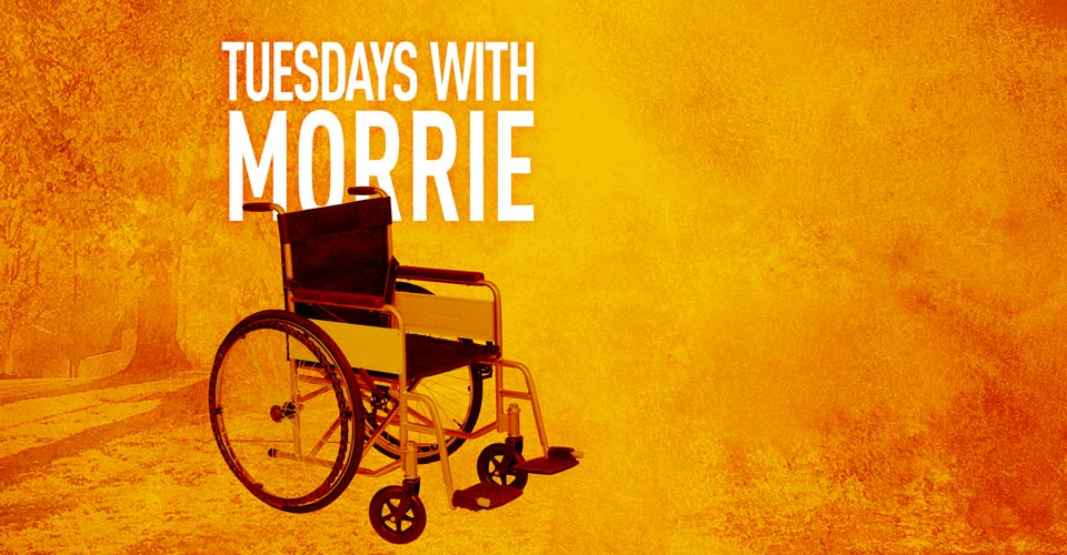 Home-Slide-Tuesdays-With-Morrie