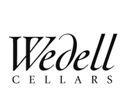 Wedell_Cellars