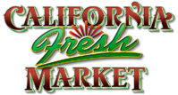 California Fresh Market-NEW-WEB