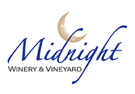 midnight-winery-web