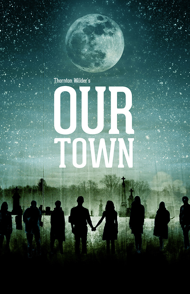 OurTown-Poster
