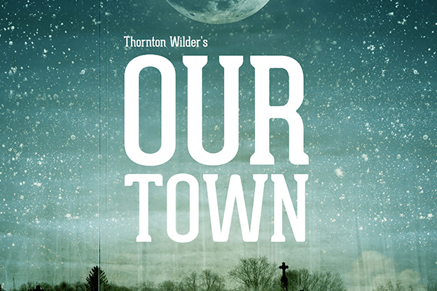OurTown-Teaser