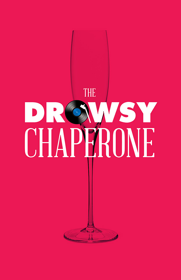 TheDrowsyChaperone-Poster