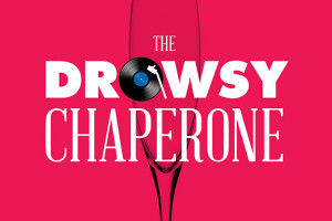 TheDrowsyChaperone-Teaser