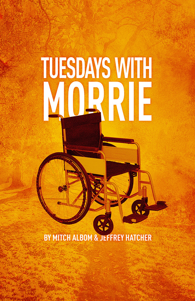 tuesday with morrie Read a free sample or buy tuesdays with morrie by mitch albom you can read this book with ibooks on your iphone, ipad, ipod touch, or mac.