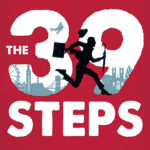 The39Steps-Teaser