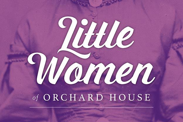 Little-Women-Teaser