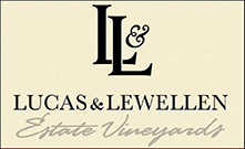 lucaslewellenlogoblk-web