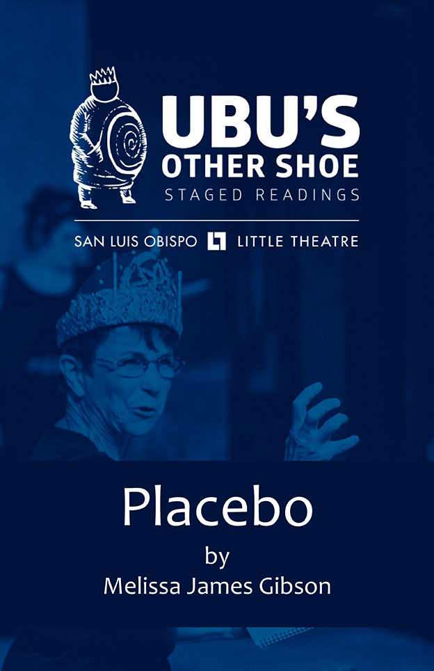 Placebo-WebPoster