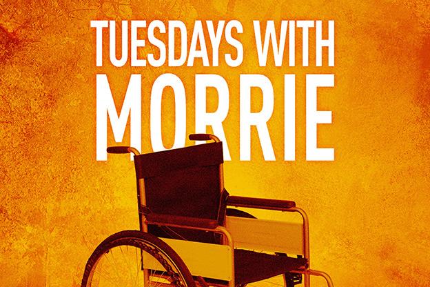 TuesdaysWithMorrie-Teaser