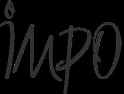 impo_logo