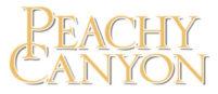 peachycanyon-web