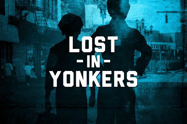 LostInYonkers-Teaser