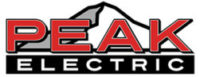 PeakElectric-NEW-WEB