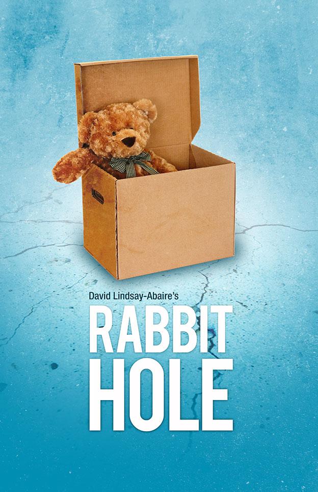 RabbitHole-Poster