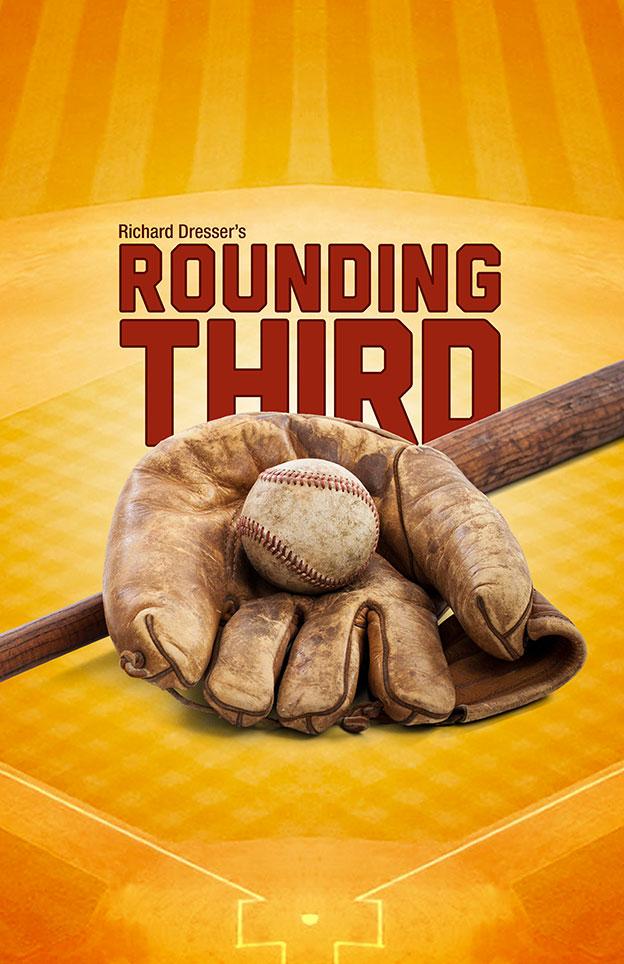 RoundingThird-Poster
