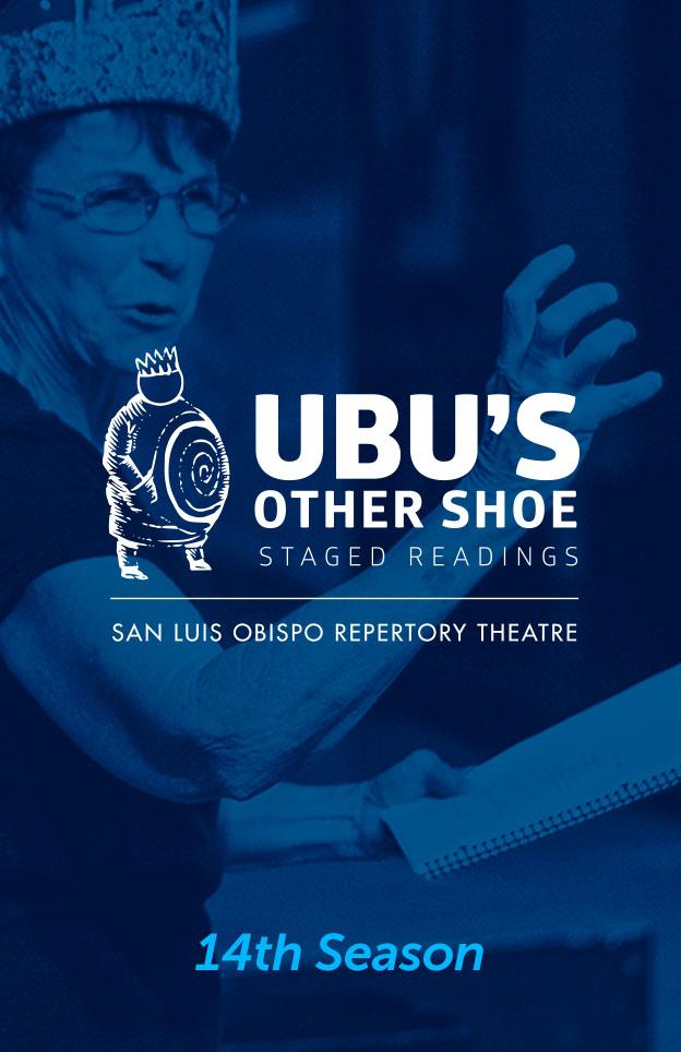 Ubu-Poster