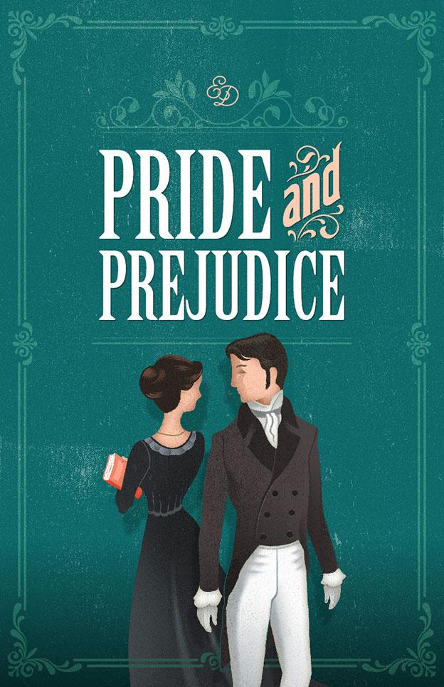 593a06e1 Pride and Prejudice – San Luis Obispo Repertory Theatre