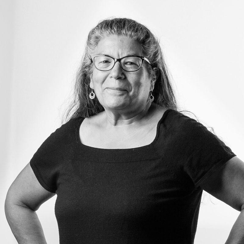 Gloria Authier