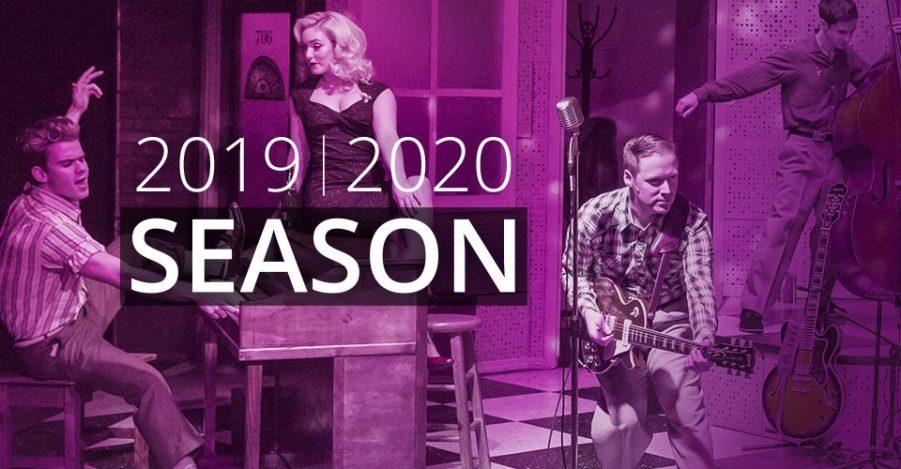 Biloxi Entertainment Calendar January 2020 Announcing the 2019 2020 Season! – San Luis Obispo Repertory Theatre