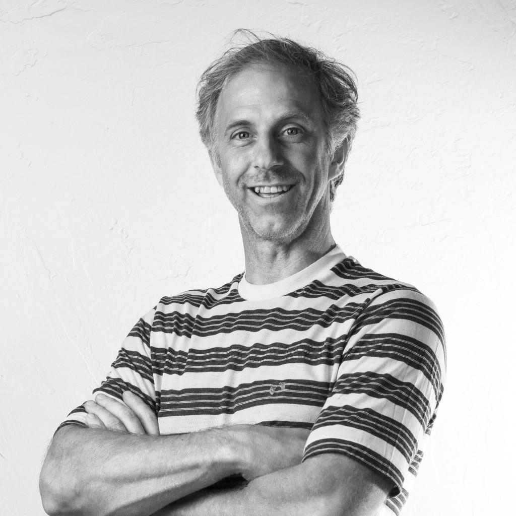 David Linfield