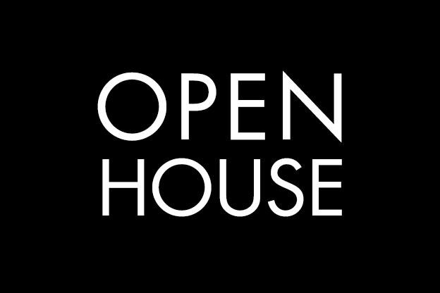 SLO REP Open House