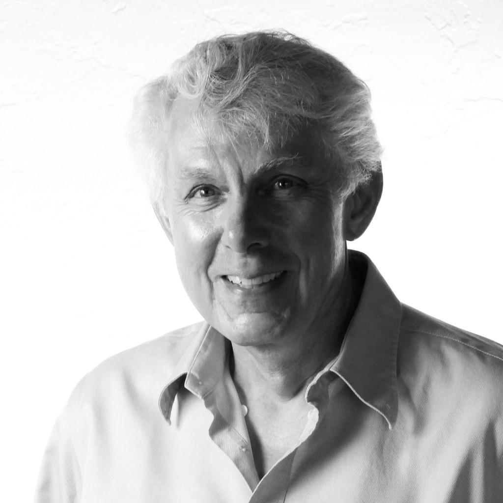 Richard Lukette