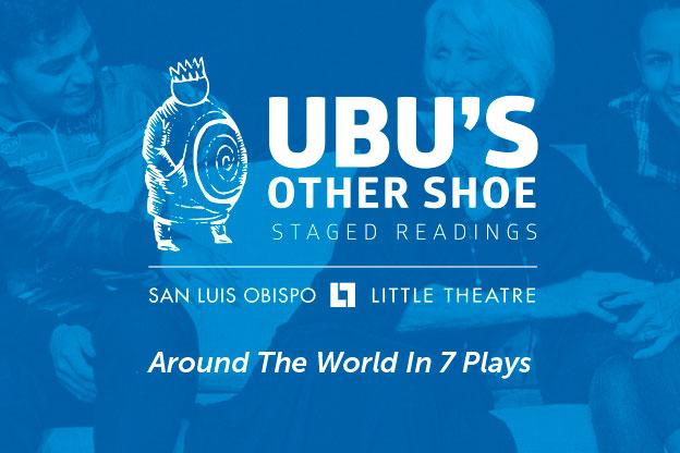 Ubu's Other Shoe
