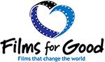 Films for Good Logo