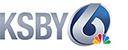 logo-sponsors-ksby